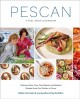 Cover for Pescan: A Feel Good Cookbook