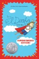 Cover for El Deafo: The Superpowered Edition