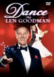 Cover for Dance with Len Goodman