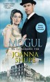 Cover for Mogul
