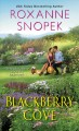 Cover for Blackberry Cove