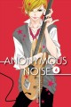 Cover for Anonymous noise. 4