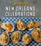 Cover for Kevin Belton's New Orleans Celebrations