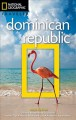 Cover for Dominican Republic