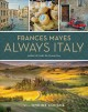 Cover for Always Italy: an illustrated grand tour