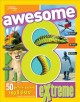 Cover for Awesome 8 Extreme