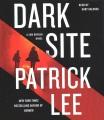 Cover for Dark Site