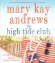 Cover for The high tide club: a novel