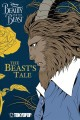 Cover for Disney Beauty and the Beast 2: Beast's Tale
