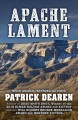 Cover for Apache lament