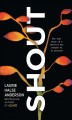 Cover for Shout [Large Print]