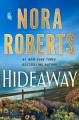 Cover for Hideaway [Large Print]