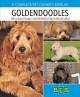 Cover for Goldendoodles