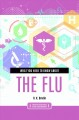 Cover for What you need to know about the flu