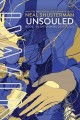 Cover for UnSouled