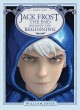 Cover for Jack Frost: The End Becomes the Beginning
