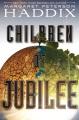Cover for Children of Jubilee
