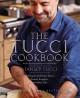 Cover for The Tucci cookbook