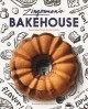 Cover for Zingerman's Bakehouse