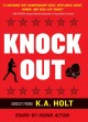 Cover for Knockout