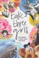 Cover for Take Three Girls