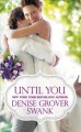 Cover for Until you