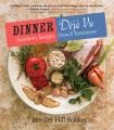 Cover for Dinner Dǰ̉ Vu: Southern Tonight, French Tomorrow