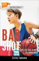 Cover for Bad shot