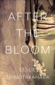 Cover for After the bloom