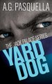 Cover for Yard Dog