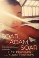 Cover for Soar, Adam, Soar