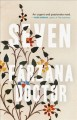 Cover for Seven