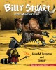 Cover for Billy Stuart in the Minotaur's lair