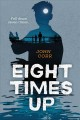 Cover for Eight Times Up