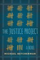 Cover for The Justice Project