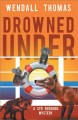 Cover for Drowned Under