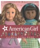 Cover for American Girl: ultimate visual guide: a celebration of the American Girl st...
