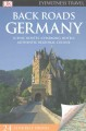 Cover for Germany