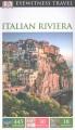 Cover for The Italian Riviera