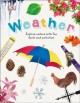 Cover for Weather