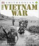 Cover for The Vietnam War: the definitive illustrated history.