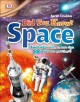 Cover for Did You Know? Space: Amazing Answers to More Than 200 Awesome Questions!