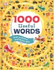 Cover for 1000 useful words