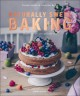 Cover for Naturally Sweet Baking: Healthier Recipes for a Guilt-free Treat