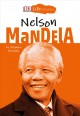 Cover for Nelson Mandela