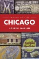 Cover for Fading Ads of Chicago