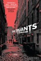 Cover for The truants