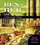 Cover for Ben-Hur a tale of the Christ
