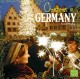 Cover for Christmas in Germany