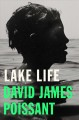 Cover for Lake life
